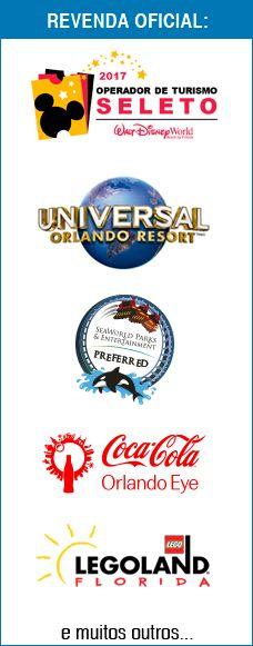 Banner Left - Visit Orlando