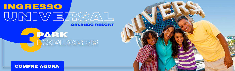 HOME VISIT - Universal Orlando - Visit Orlando
